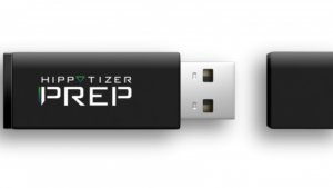 Hippotizer Prep License