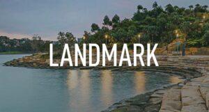 Программное обеспечение Vectorworks® LANDMARK