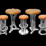 Мебель TAF