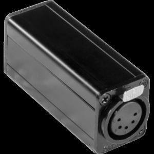 USB интерфейс для обновления программного обеспечения  UPBOX2P5