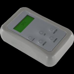 Контроллер программатор DMX   ARCMAT