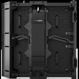 Внутренние светодиодные экраны (углы) OMEGAX26C45LBE PROLIGHTS