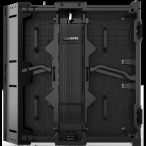 Внутренние светодиодные экраны (углы) OMEGAX26C45LB PROLIGHTS