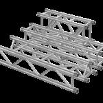 Алюминиевые фермы (траверсы)