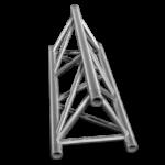 """Большая треугольная ферма 400 мм (15,7"""") FT43"""