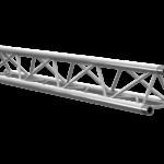 "Prolyte треугольная ферма из труб 290 мм (11"") РT33"
