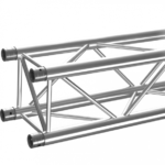 "Prolyte квадратная ферма из труб 290 мм (12"") РT34"