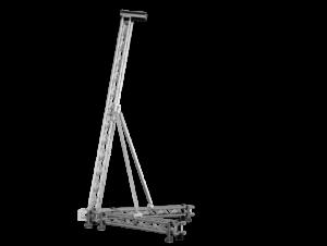 Kомплект подъемного устройства TAF PA TOWER 1