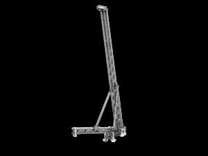 Kомплект подъемного устройства TAF PA TOWER 2