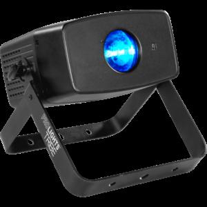 LED прибор эффектов AQUA