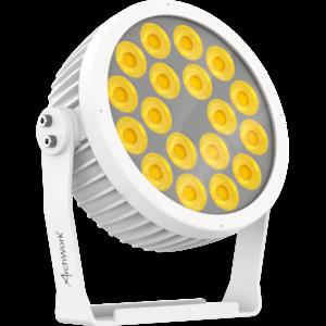 Светодиодный профессиональный архитектурный прожектор ARCPAR18FC
