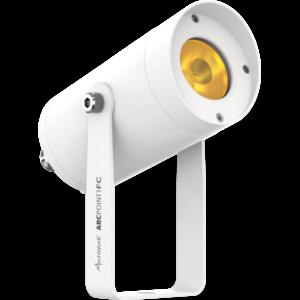 Светодиодный архитектурно-ландшафтный точечный светильник  ARCPOINT1FC