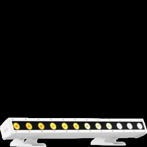Светодиодный архитектурный линейный светильник ARCSHINE12FC