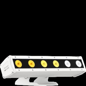 Светодиодный  архитектурный линейный светильник ARCSHINE6FC