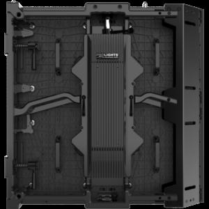 Внутренние светодиодные экраны (углы) OMEGAX26C45RBE PROLIGHTS