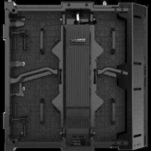 Внутренние светодиодные экраны (углы) OMEGAX26C45RB PROLIGHTS