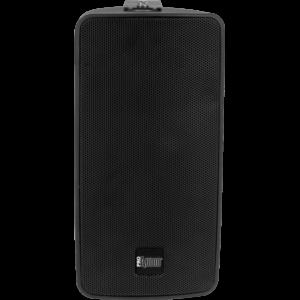 Всепогодная акустическая система AIR06Т