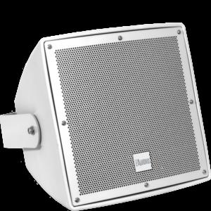 Всепогодная акустическая система AIR08TCOAX