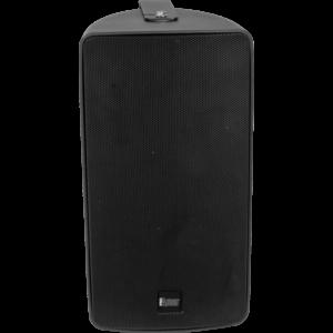 Всепогодная акустическая система AIR08Т
