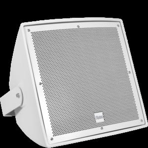 Всепогодная акустическая система AIR012НTCOAX