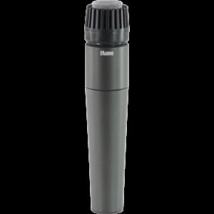 Mикрофон P57