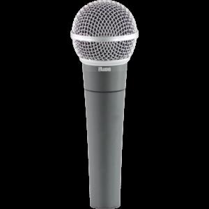 Mикрофон P58