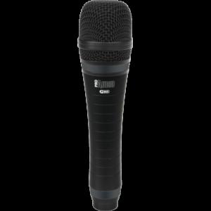 Mикрофон P865